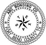 ABC Bonding Fort Bend County